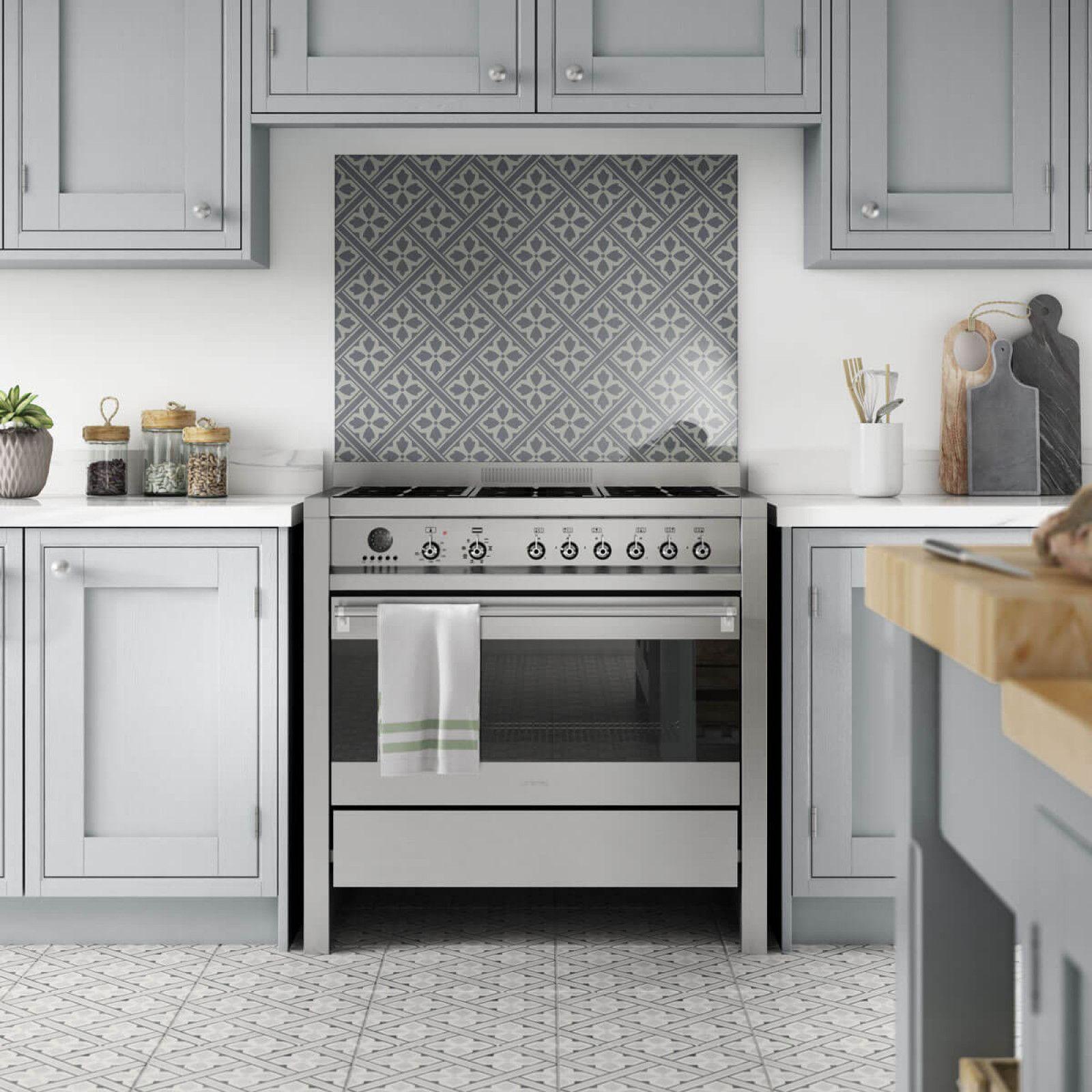 Uniquely Awesome Kitchen Splashback Ideas. get ideas at https   cbf-fund ed20a995e