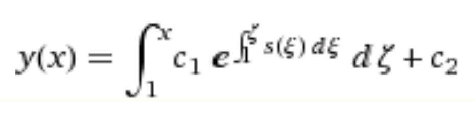 Tolle Www Math Antworten Com Ideen - Gemischte Übungen ...