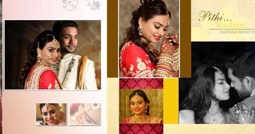 Wedding Album Collage Wedding Album Guest Book Cameratest Cameramen Weddingalbums Wedding Album Design Photo Album Design Album Design