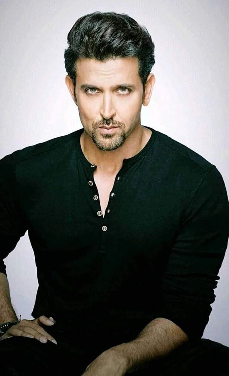 Pin By Ahammad Tausif Mayeen On Bollywood Stars In 2020