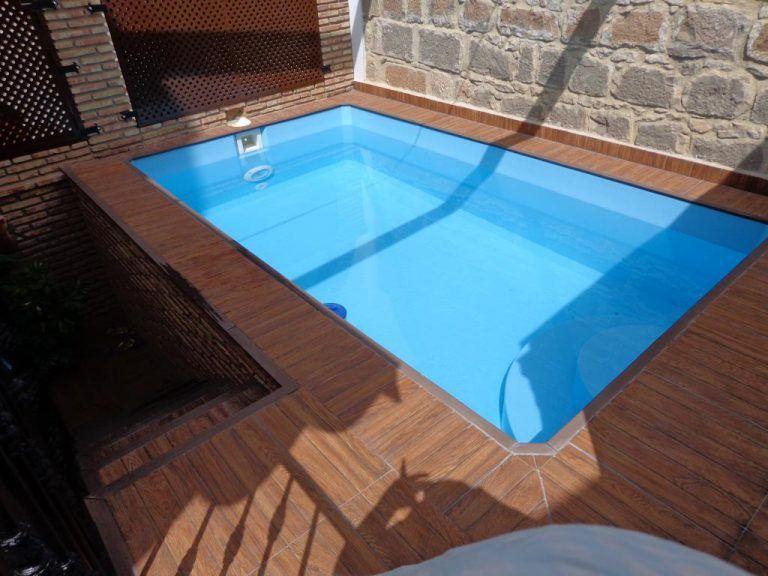 Somos fabricantes de piscinas de poliester https - Fabricantes de piscinas de poliester ...