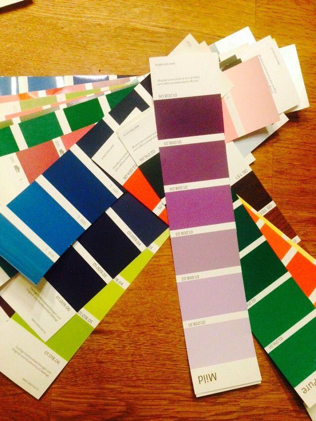 montessori selber machen f r einsteiger diy montessori spielzeug pinterest. Black Bedroom Furniture Sets. Home Design Ideas