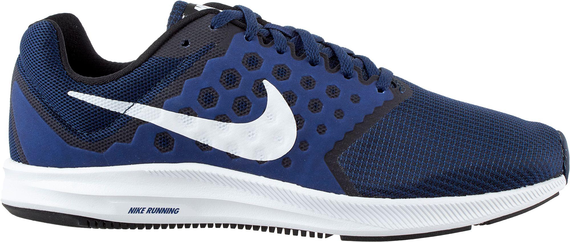 58c32347392 Nike Men s Downshifter 7 Running Shoes