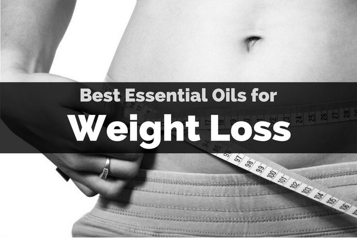 Best Essential Oils For Weight Loss Pinterest Bergamot Weight