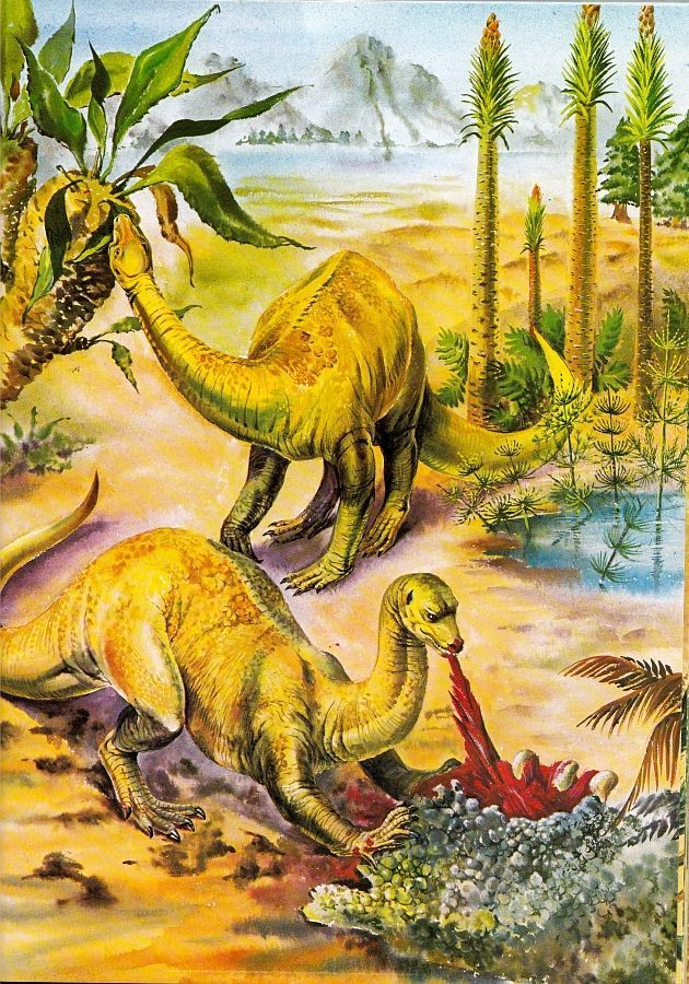 Vintage Dinosaur Art: A natural history of Dinosaurs – Part 2 – Love in the Time of Chasmosaurs #historyofdinosaurs Vintage Dinosaur Art: A natural history of Dinosaurs – Part 2 – Love in the Time of Chasmosaurs #historyofdinosaurs Vintage Dinosaur Art: A natural history of Dinosaurs – Part 2 – Love in the Time of Chasmosaurs #historyofdinosaurs Vintage Dinosaur Art: A natural history of Dinosaurs – Part 2 – Love in the Time of Chasmosaurs #historyofdinosaurs