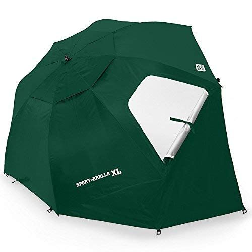 Get Sport-Brella X-Large Umbrella at beachaccessoriesstore