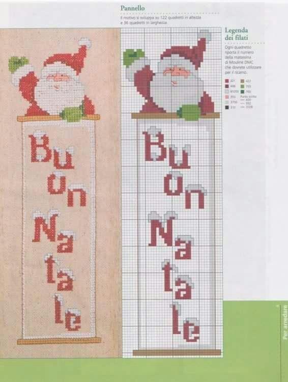 Pin de Gabriella Moretto en Natale | Pinterest | Natividad navideña ...