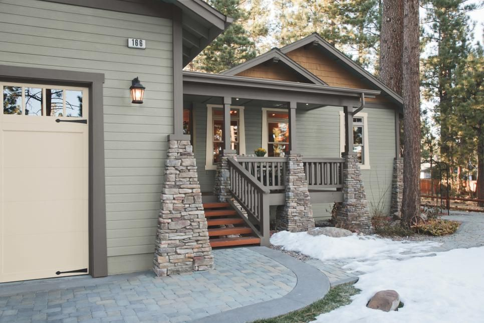 28 inviting home exterior color ideas house paint on exterior home paint ideas pictures id=80185