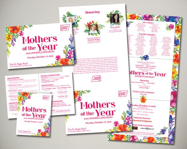 2016 american cancer society mothers of the year luncheon invitation 2016 american cancer society mothers of the year luncheon invitation design stopboris Choice Image