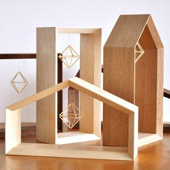 ペットのお仏壇 ヒンメリ インテリア 収納 装飾のアイデア