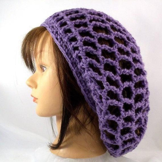 Rasta Hat No 13e02xg Via Craftsy Crafts Pinterest