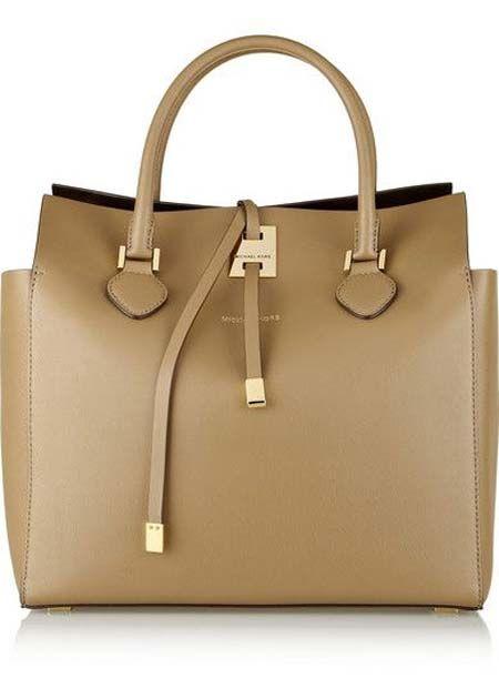d1b7a24056f9 Ladies Handbag Design 2018