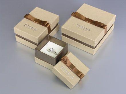 white jewelry boxwhite cardboard boxes Jewelry Joyeria