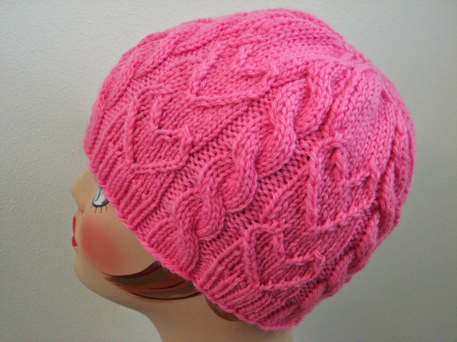 Vistoso Peón Libre Patrón De Crochet Sombrero Cresta - Manta de ...
