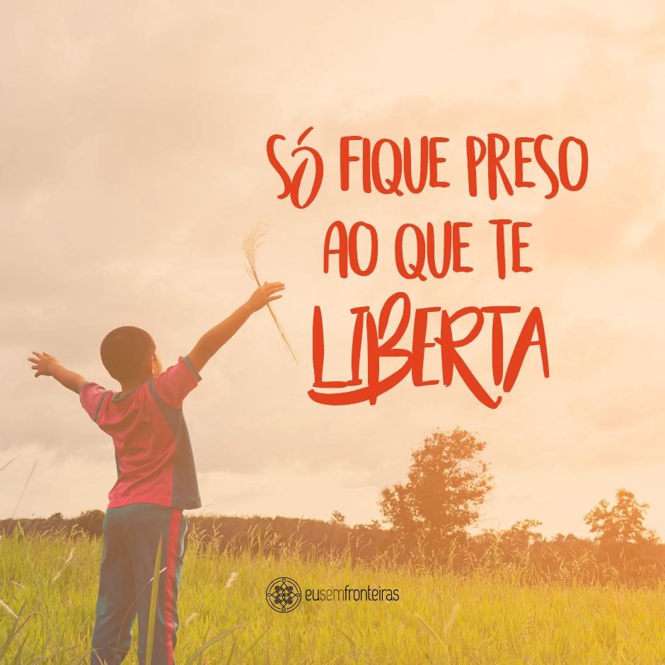Abra As Suas Asas E Deixe A Vida Fluir Liberdade Paz