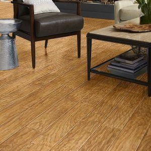 Pro #190077 | Flooring Solutions Of Memphis LLC | Cordova TN 38016 & Pro #190077 | Flooring Solutions Of Memphis LLC | Cordova TN 38016 ...