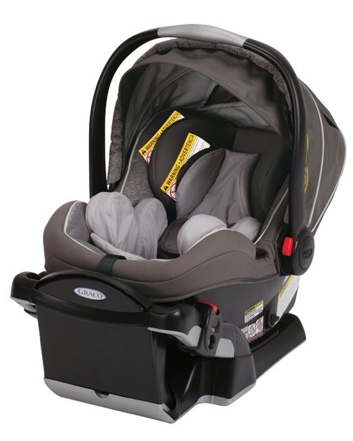 Babies R Us Car Seat Stroller Combo : babies, stroller, combo, Staying, Seats,, Safest, Infants,, Seats