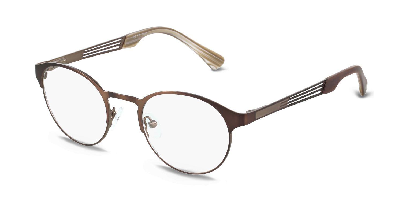 de7325b4f0c Freud Prescription Eyeglasses. Freud Prescription Eyeglasses Round Frame ...