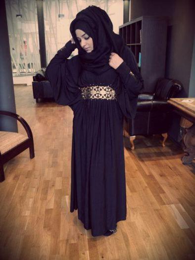 140d6dd9c8bd eid outfit lookbook 13 | HIJABER | Hijab fashion, Eid outfits, Hijab ...