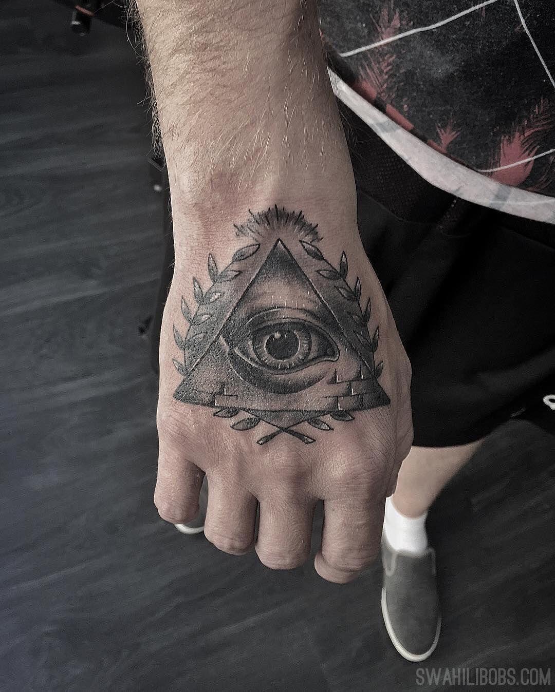 Pin Em Tattoo Inspiration