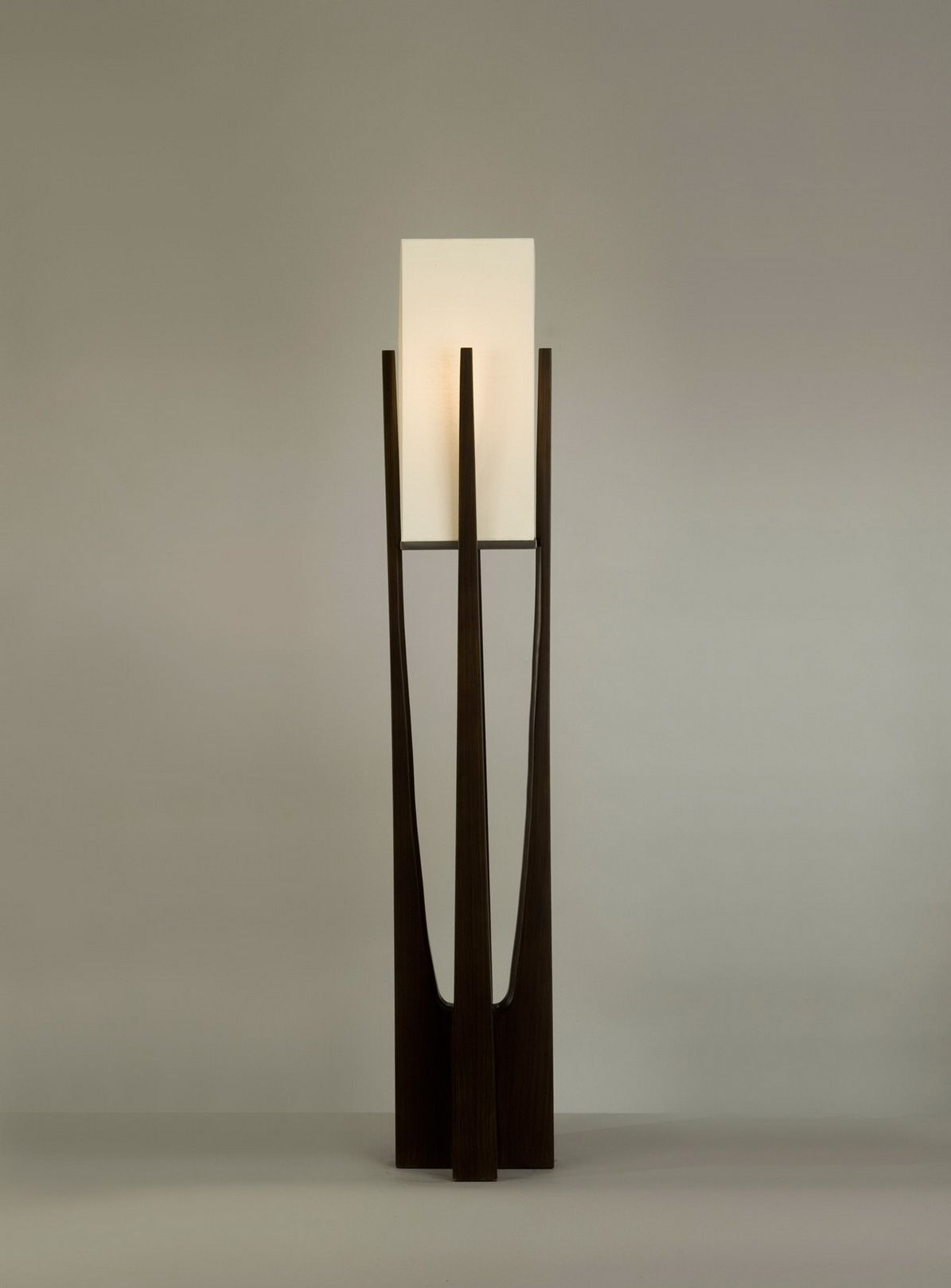 Unusual floor lamps google search floor lamps pinterest explore unusual floor lamps cool floor lamps and more aloadofball Gallery