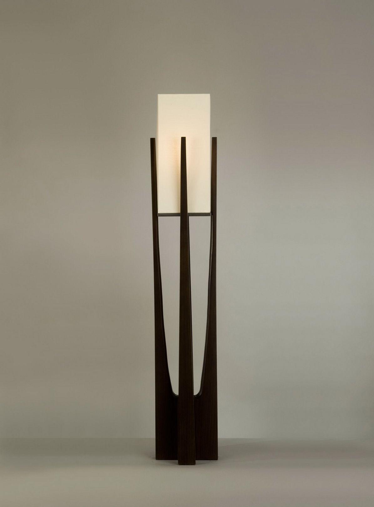 unusual lighting fixtures. Unusual Floor Lamps - Google Search Lighting Fixtures I