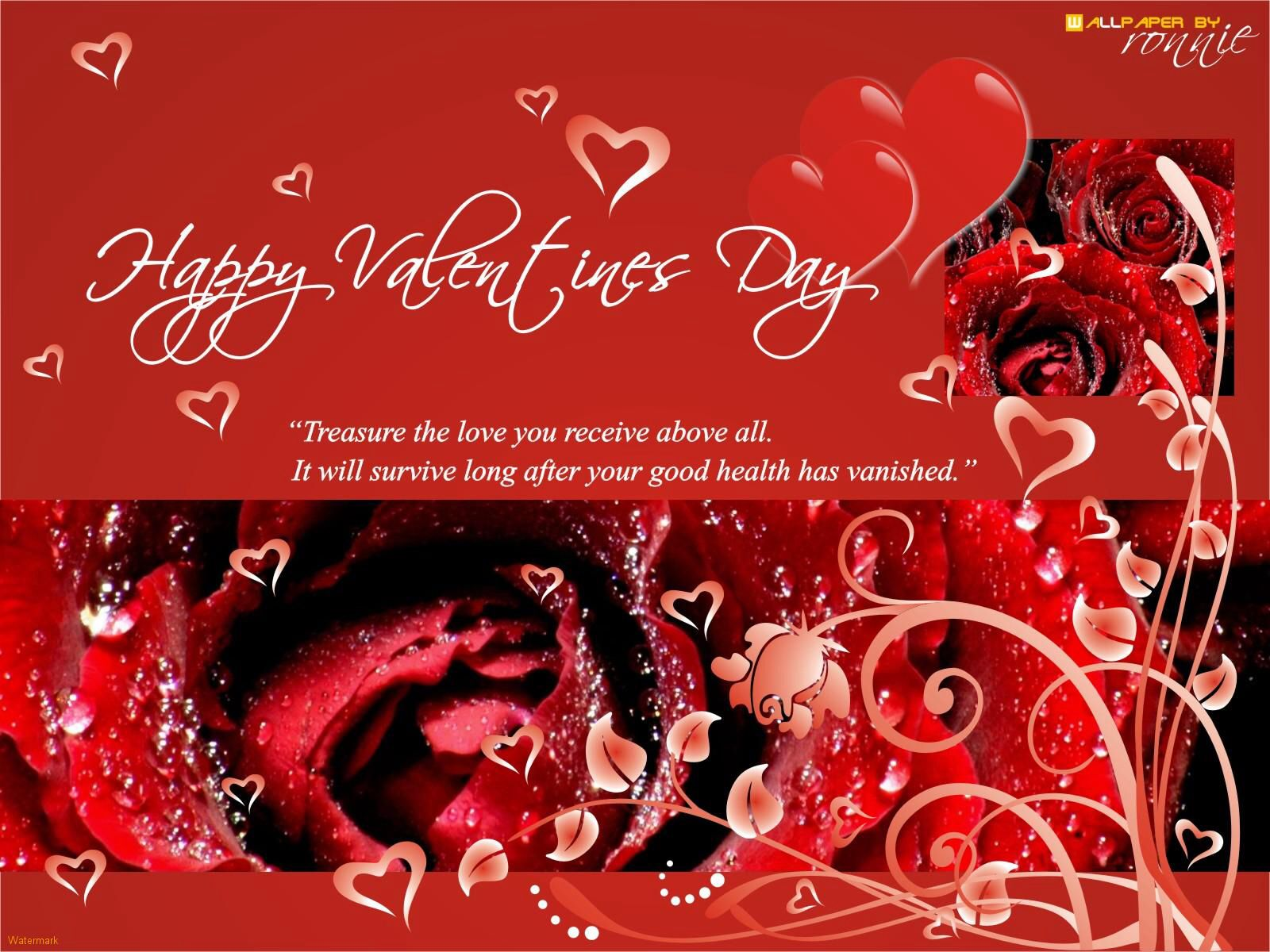 Happy Valentine S Day From Bold Gemz Jewelry Accessories Https