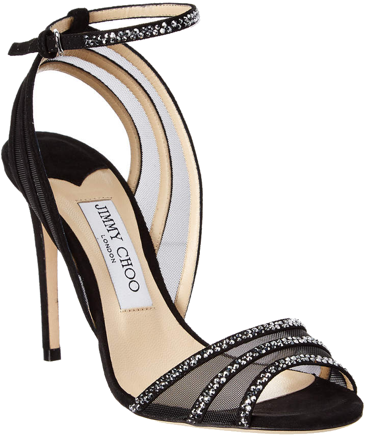 Pin By Roberta Grudzien On Products Jimmy Choo Heels Heels Jimmy Choo