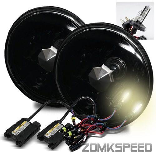 Recessed Light Pendant Conversion Kit