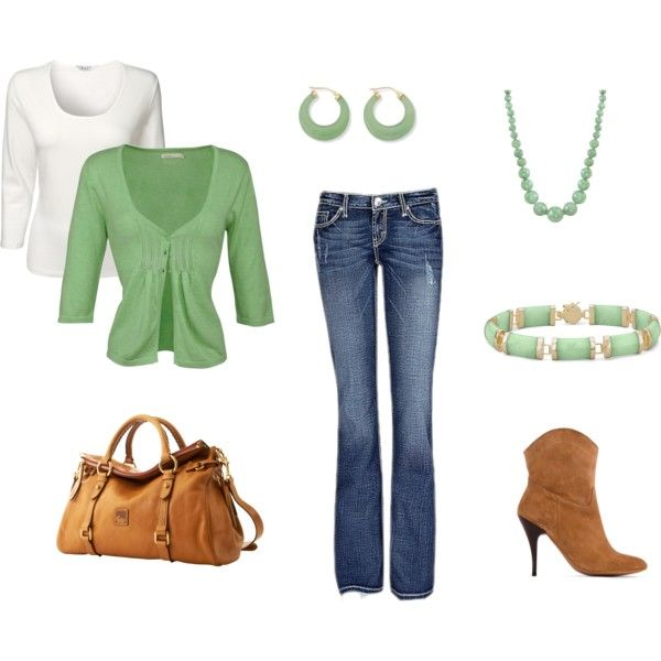 "Polyvore... this is so much fun! This reminds me of when I was 10 years old playing ""fashion plates!"""
