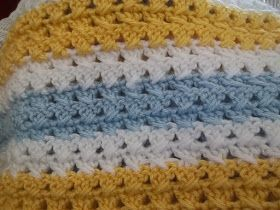 Crafting Friends Designs specializing in infant, toddler and child clothing and also fun and unique afghan crochet patterns.