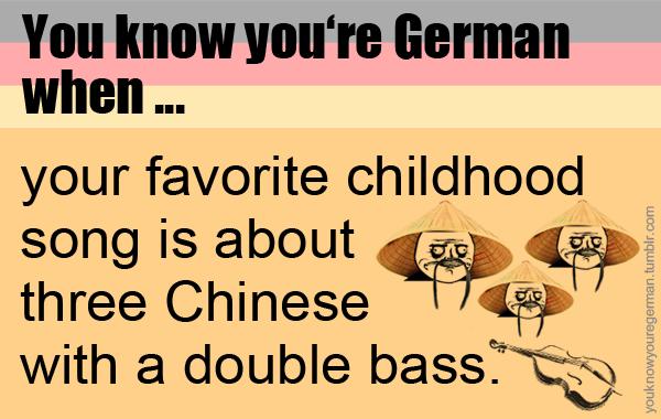 Latest Funny Deutsch Bilder  35 Mal, wenn Deutschland so deutsch war, musste es die Polizei rufen, um sich zu beschweren - #beschweren #Deutsch #deutschland #musste #polizei #rufen - #new 2