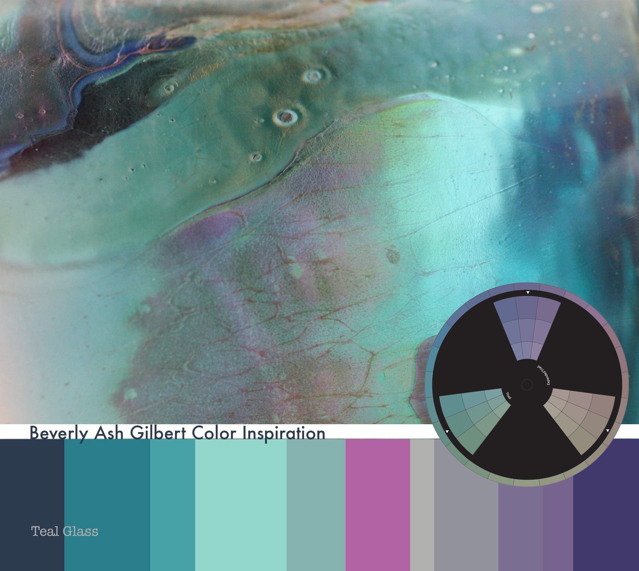 M 225 S De 25 Ideas Incre 237 Bles Sobre Color De Pintura Aguada