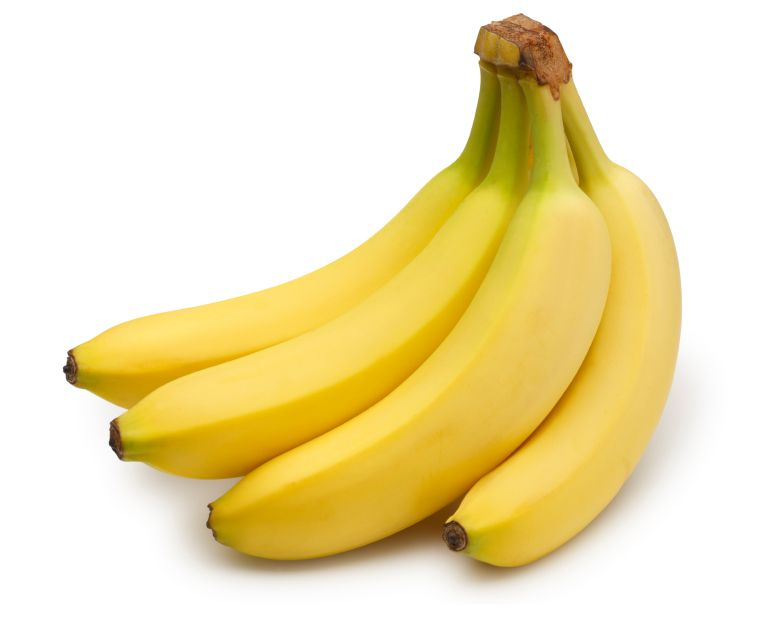 Banana Banana Is The Most Popular Fresh Fruit In All Over The
