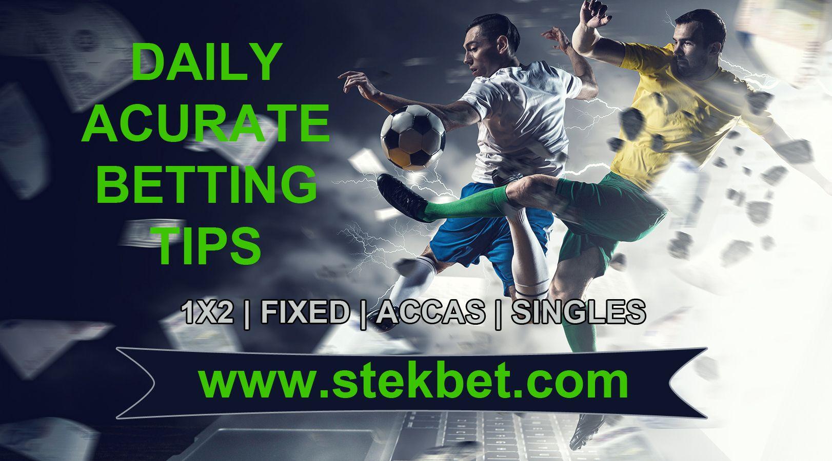 saturday uk football betting tips