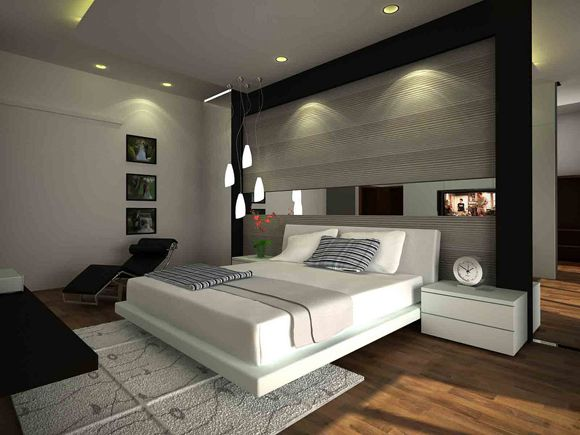 Amazing Interior Design Home Decor Pinterest Bedrooms