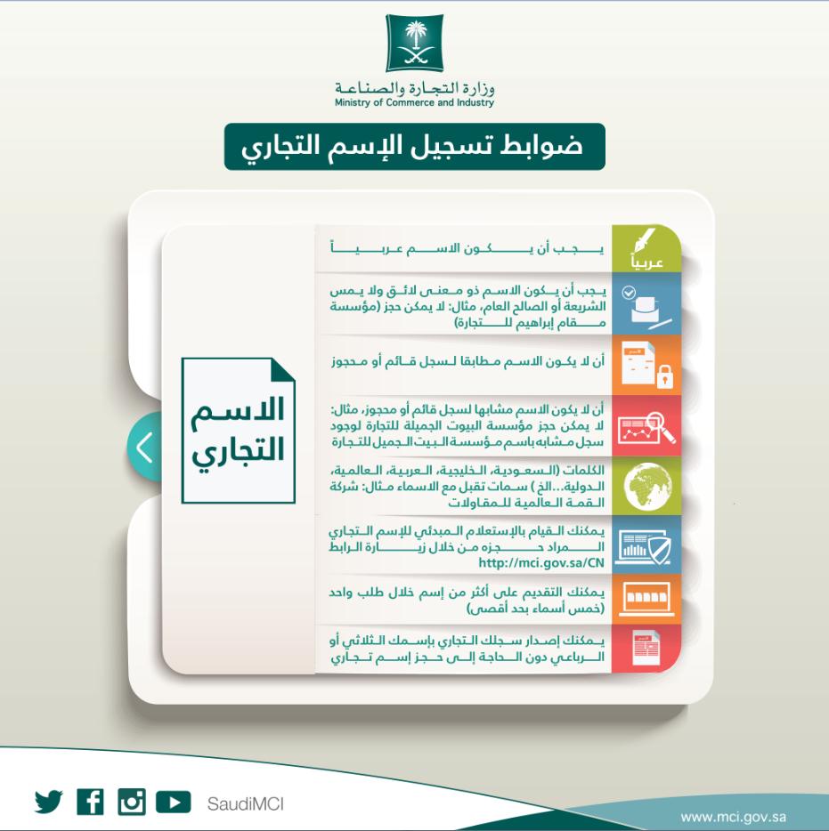 تسجيل الدخول وزارة التجارة والصناعة Electronic Products Oils
