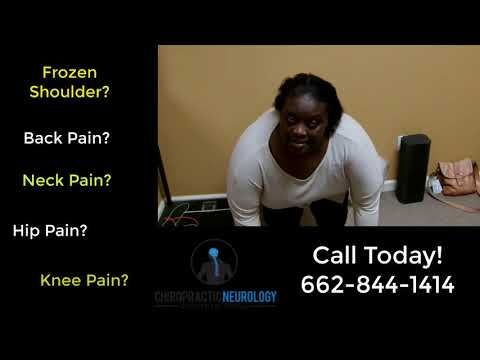 How to relieve Knee Pain and Knee Pain Is A Common Ailment That Gives No Warning And Needs No Introduction. Get Yourself Armed With Knowledge On How To Get Rid Of Knee Pain Fast.