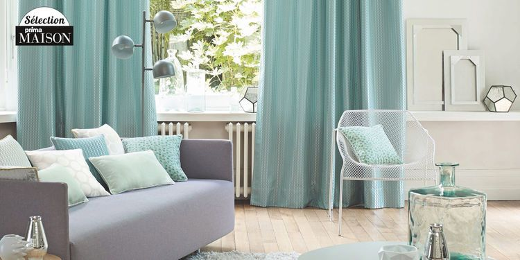 Afficher Limage Dorigine Idées Couleurs Pinterest Tableaux - Peinture vert deau cuisine pour idees de deco de cuisine
