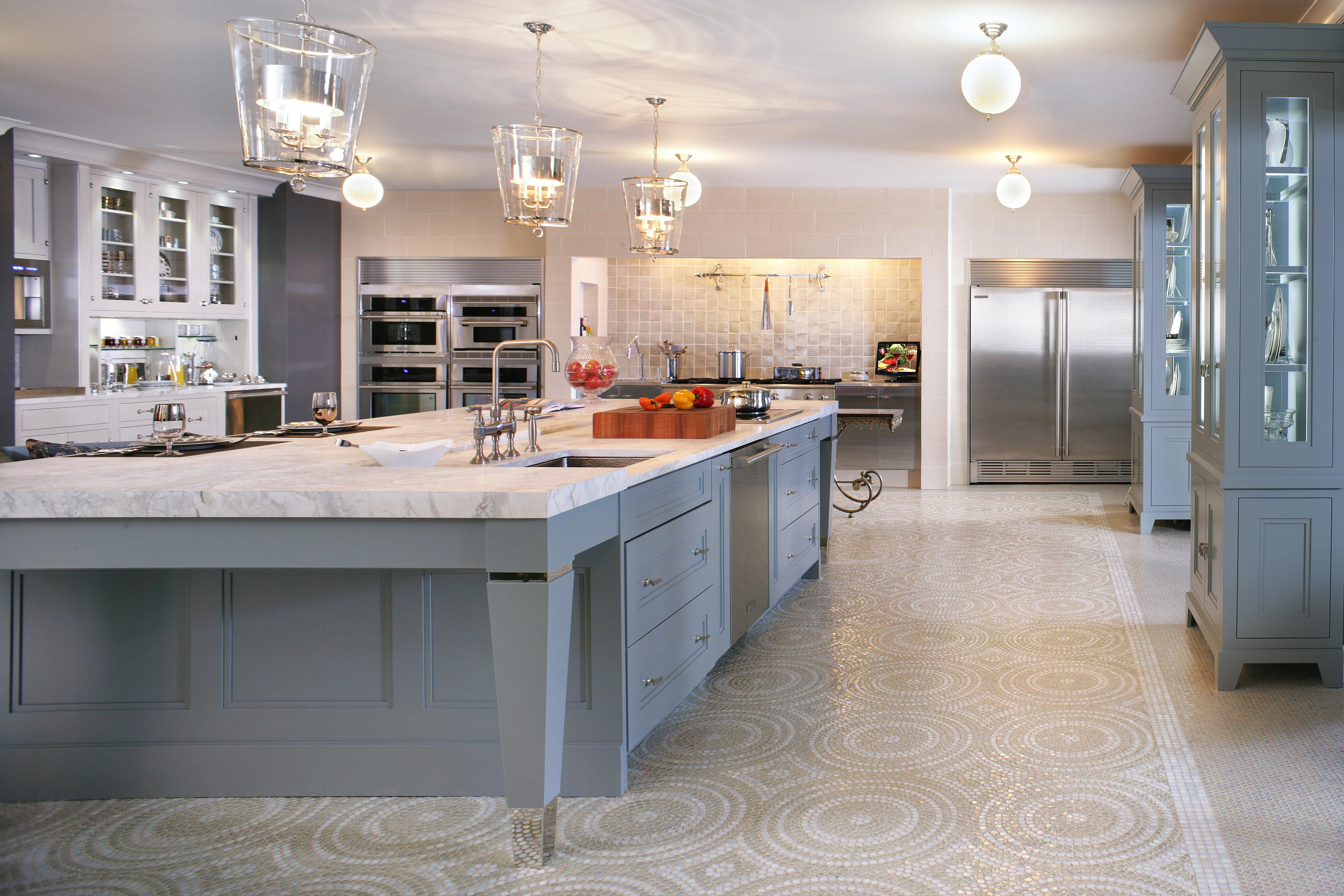 Home St Charles Of New York Luxury Kitchen Design Beautiful Kitchens Beautiful Kitchen Designs