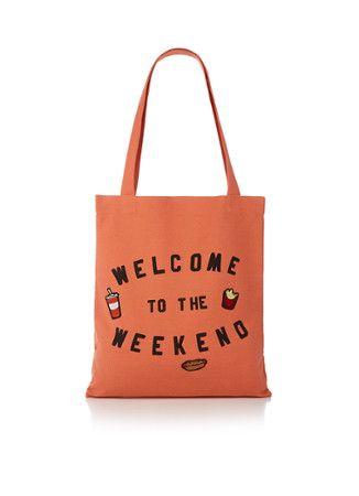 Eigen tas mee, beter voor het milieu, mooier en goedkoper. Leen een shopper, neem een opvouwbare tas mee of investeer zelf in een shopper. Waar ga jij voor?
