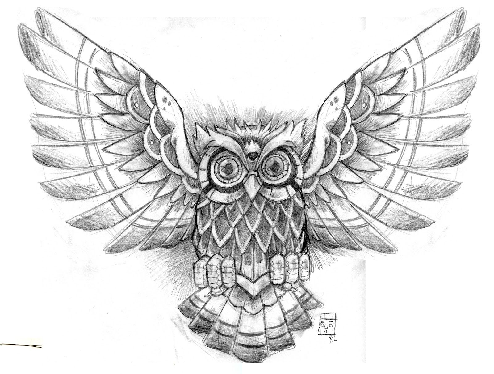 Owl Tattoo Designs The Body Is A Canvas Chest Tattoo Drawings Owl Tattoo Drawings Owl Tattoo Design