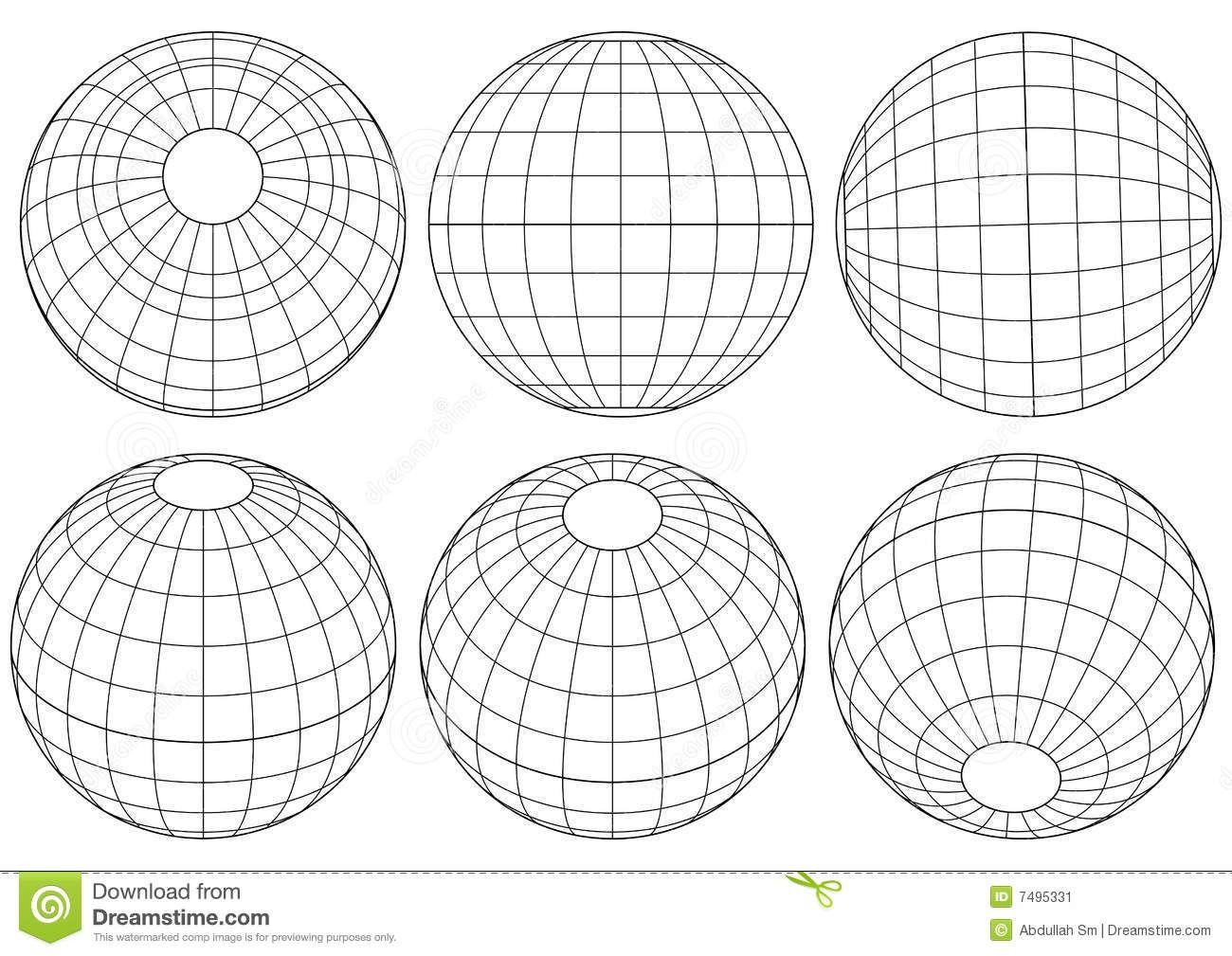Globe Grid Google Search Grid Vector Globe Vector Graphic Design Posters