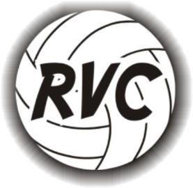 Rimrock Volleyball Club Volleyball Clubs Volleyball Lululemon Logo