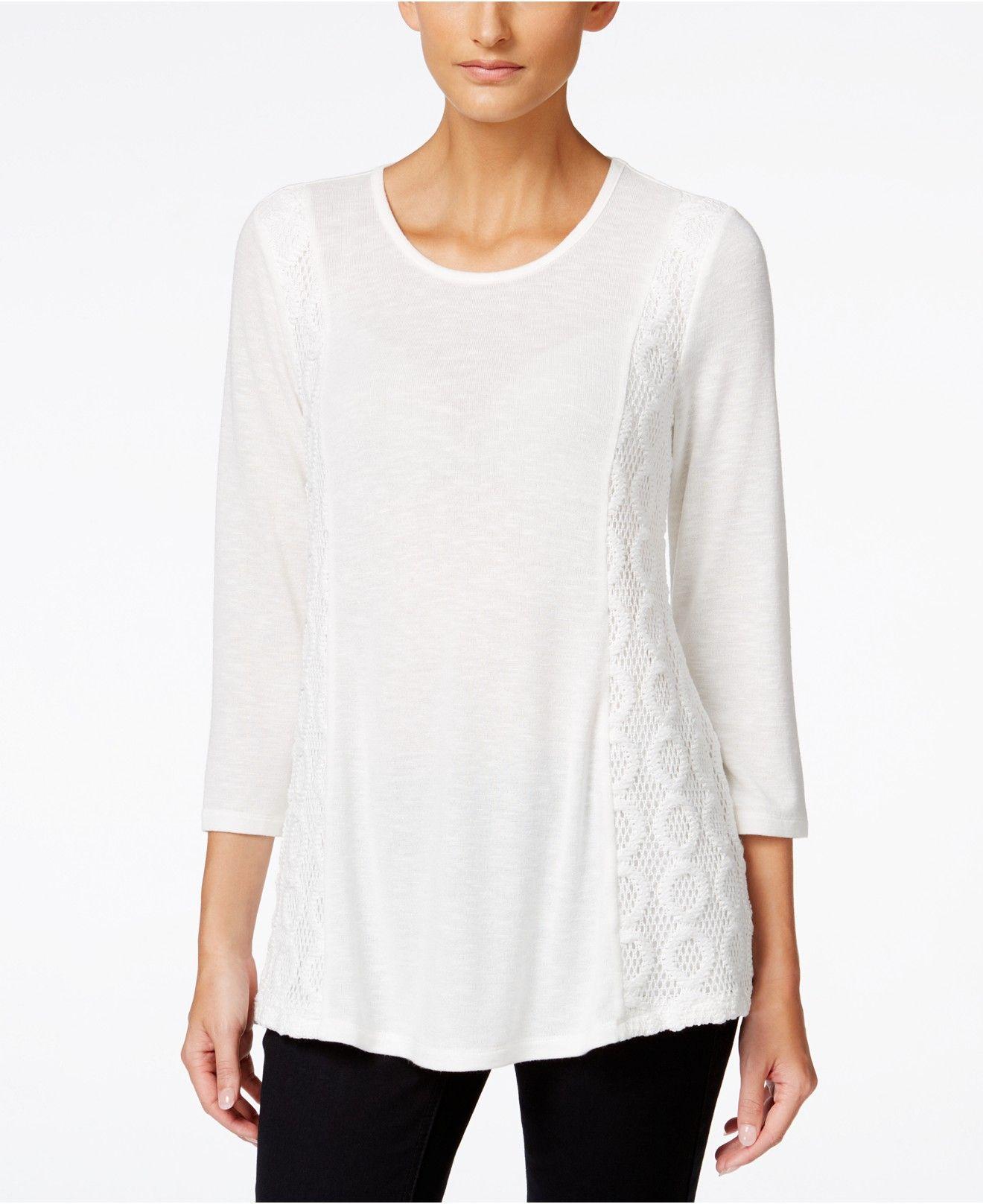 26f8ace677a90 Macys Womens Shirts - BCD Tofu House