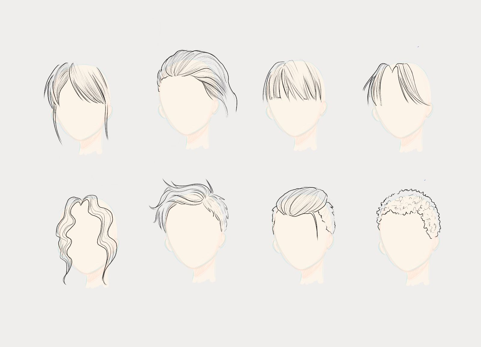 Pin By Katishere On Art References Face Sketch Sketches Sketch Head