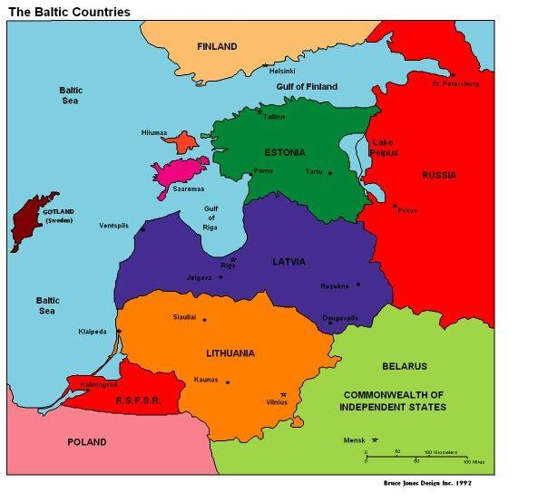Baltic countries | Baltic states, Baltic countries, Estonia