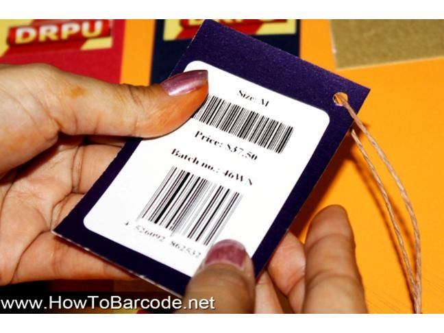 Now Create Multiple Product Labels Sticker Coupons Tickets Price Tags Etc On Your Computer System Using Dr Barcode Labels Barcode Generator Computer System
