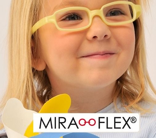 31a4ccd3f7 Cirrus Eyewear for Kids www.cirruseyewear.com Specializing in miraflex  frames and prescription lenses for children of all ages.