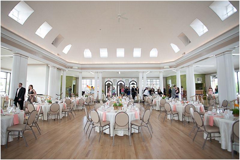Lake Geneva Wedding At The Riviera Ballroom By Heather Cook Elliott Photography